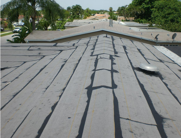 environmental impact of low slope roofing systems pvc